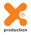 X Production