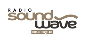 Radio Sound Wave