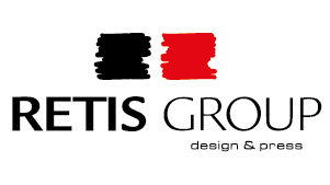 Retis Group